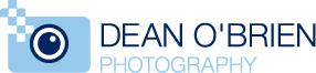 Dean O'Brien Photography